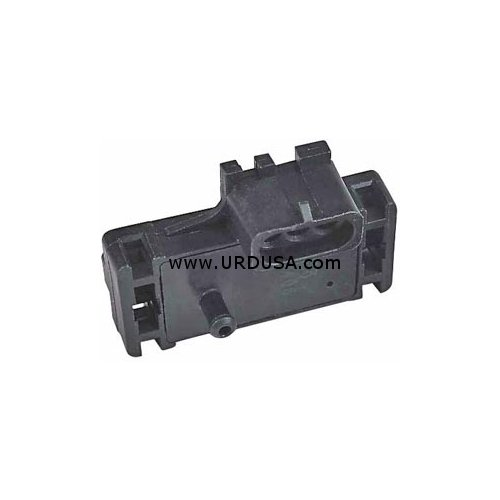 Map Sensor Or Maf Sensor: GM 2 Bar MAP Sensor For MAP-ECU2