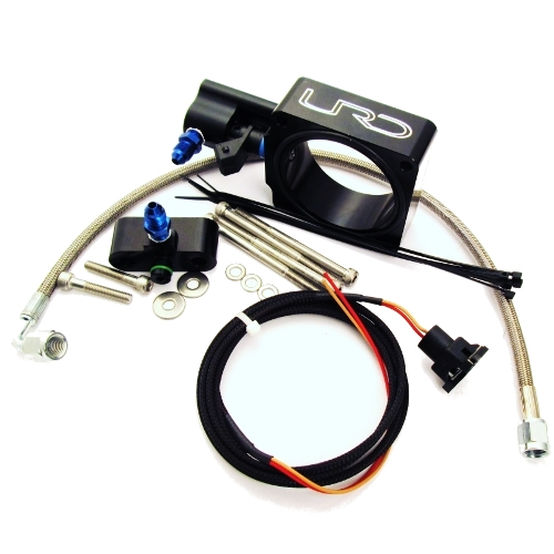URD1GR7thx500 urd 7th injector kit for trd 5vz fe supercharger underdog racing urd 7th injector wiring diagram at fashall.co